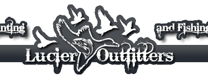 Lucier Outfitters